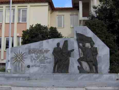 SERVICE AEG ZANUSSI ELECTROLUX PHILIPS LG BAUKNECHT ΠΙΤΣΟΣ FOURLIS